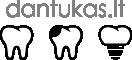Odontologija | straipsniai | naujienos | patarimai