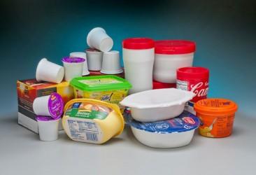 BPA plastmaseje