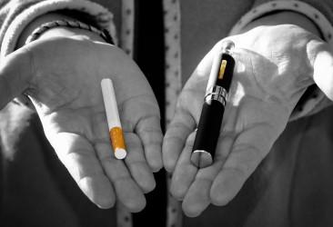E-cigaretes3