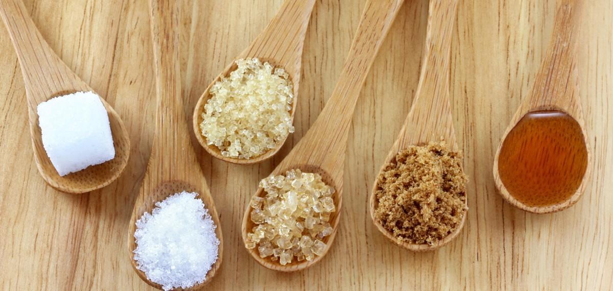 ivairus cukrus 2