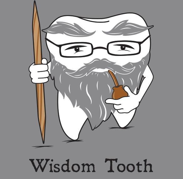 protinis dantis