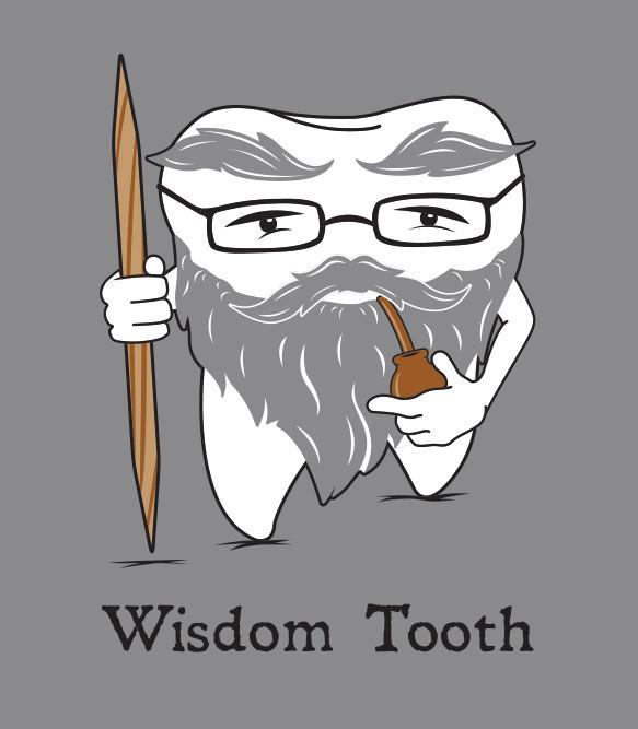 Patarimai: Septyni būdai kaip palengvinti protinių dantų skausmą, laukiant vizito pas odontologą.